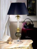Настольная лампа Gallo NC 021
