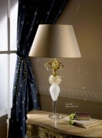 Настольная лампа Gallo NC 023