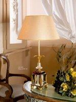 Настольная лампа Gallo NC 025