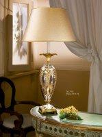 Настольная лампа Gallo NC 310