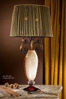 Настольная лампа Gallo NC 313