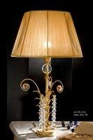 Настольная лампа Gallo NC 314