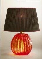 Настольные лампы Gamma Delta Group 4105