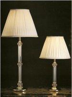 Настольные лампы Gamma Delta Group 6351