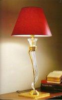 Настольные лампы Gamma Delta Group 9556
