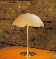 Настольные лампы Gamma Delta Group ES05