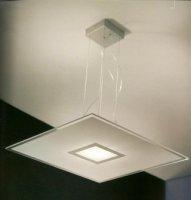 Подвесные светильники Gamma Delta Group RING - 1766