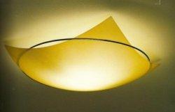 Потолочные светильники Gamma Delta Group TENSO - 4814