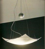 Подвесные светильники Gamma Delta Group TENSO - 4842