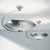 Потолочные светильники Gruppe Lampe 3763 35 2A A