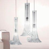 Подвесные светильники Gruppe Lampe 3769 22 3A A