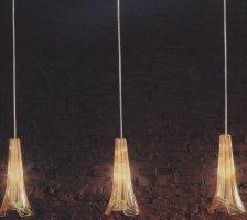 Подвесные светильники Gruppe Lampe 3769 35 3A B