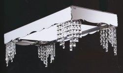 Потолочные светильники Gruppe Lampe 3783 29 2A A