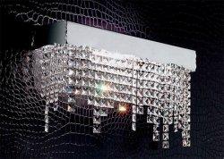 Потолочные светильники Gruppe Lampe 3783 31 2A C