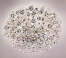 Потолочные светильники Gruppe Lampe 3785 35 L2 A