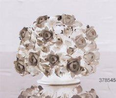 Настольные лампы Gruppe Lampe 3785 45 L2 A