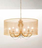 Люстры Gruppe Lampe 3791 03 DO B