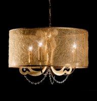 Люстры Gruppe Lampe 3791 05 DO B