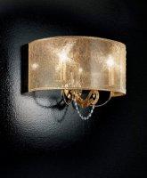 Бра Gruppe Lampe 3791 40 DO B