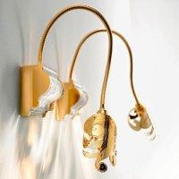 Бра Gruppe Lampe 3801 41 TA A