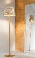 Торшеры Gruppe Lampe 4502 51 DO A