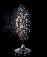 Настoльные Лампы IDL 448/5L