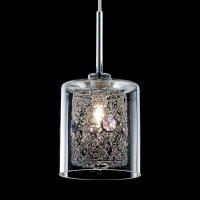 Подвесной светильник Illuminati MD102907-1A