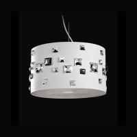 Подвесной светильник Illuminati MD1102601-3A