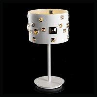 Настольная лампа Illuminati MT1102601-3A