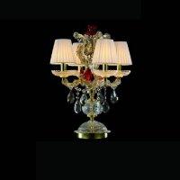 Настольная лампа Illuminati MT1102711-4A