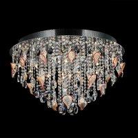 Потолочный светильник Illuminati MX102772-24A