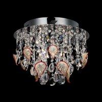 Потолочный светильник Illuminati MX102772-9A