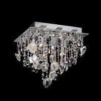 Потолочный светильник Illuminati MX102772-9B