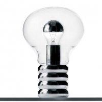 Настольный светильник Ingo Maure Bulb table