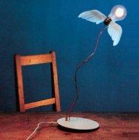 Настольный светильник Ingo Maurer Lucellino