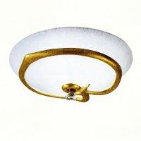Потолочные светильники Isa Corsi 104