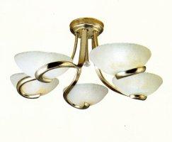 Потолочные светильники Isa Corsi 112