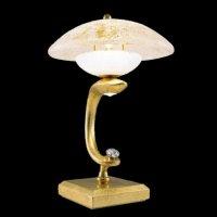 Настольные лампы Isa Corsi,Италия 133