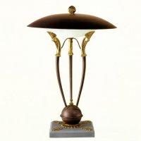 Настольные лампы Isa Corsi,Италия 403