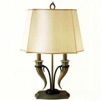 Настольные лампы Isa Corsi,Италия 903