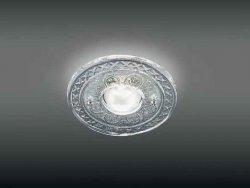 Встраиваемый светильник Italamp 3000/Fl