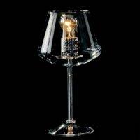 Настольные лампы Italamp, 3050/LM