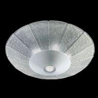 Потолочные светильники Italamp, 690/80