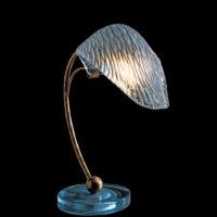 Настольные лампы Italamp, 760/L