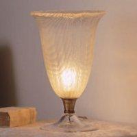 Настольные лампы Italamp, 761/LT