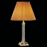 Настольные лампы Italamp, 8027/G