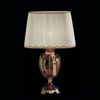 Настольные лампы Italamp, 8053/LG