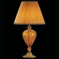 Настольные лампы Italamp, 8054/LG