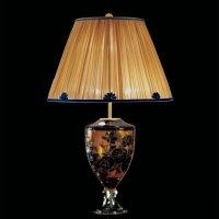 Настольные лампы Italamp, 8089/G