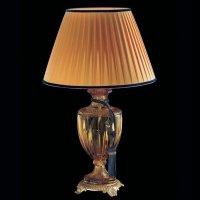 Настольные лампы Italamp, 8092/G